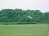 open-house-july-26-2003-046
