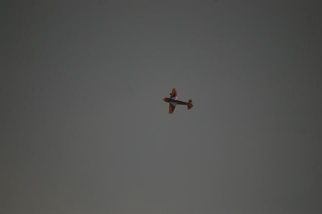 cbrc-open-house-june-9-2012-073