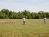 cbrc-open-house-2012-dwh-029
