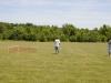 cbrc-open-house-2012-dwh-031