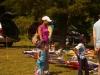 cbrc-open-house-june-9-2012-065