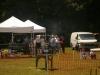 cbrc-open-house-june-9-2012-099