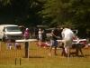 cbrc-open-house-june-9-2012-100