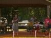 cbrc-open-house-june-9-2012-129