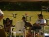 cbrc-open-house-june-9-2012-131