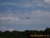 power-planes-2009-40