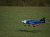 flying-sept-14-2008-28