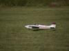 flying-sept-7-2008-37