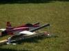 flying-sept-7-2008-50