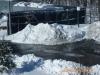 snow-flying-2010-029