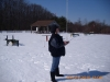 snow-flying-2010-051