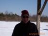 snow-flying-2010-062