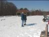 snow-ski-flying-feb-2010-11