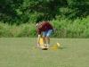 july-03-2005-04